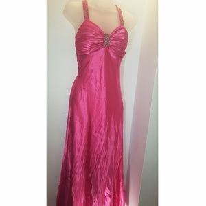 Dresses & Skirts - Special Occacion / prom / party  dress